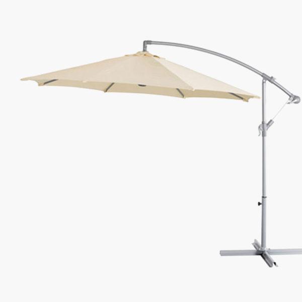 Аренда шатров и зонтов